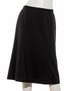 チェルッティタイトスカート