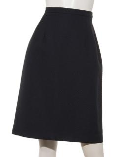 P/Cストレッチスカート