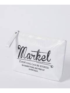 Marketターポリンラフクラッチ