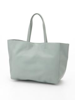 マーケットフリートートバッグ