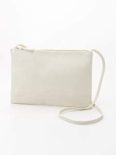 Free shoulder bag