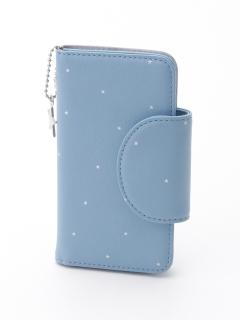 tiny star iPhone7ケース