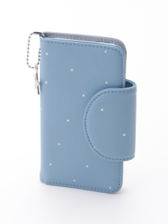 tiny star iPhone6ケース