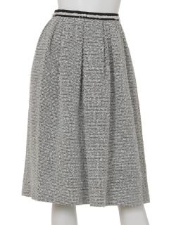 【PONTETORTO】スカート