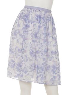 ef-de (エフデ) ショートスカート