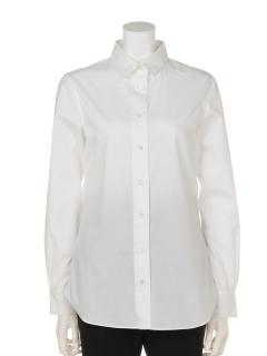 【Primeflex】ベーシックシャツ