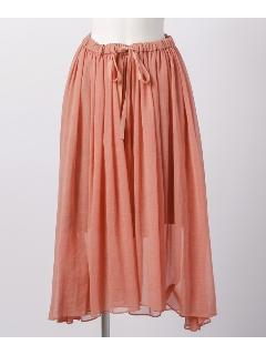 【SUPERIOR CLOSET】スカート