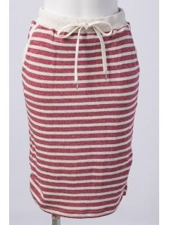 CUTスカート