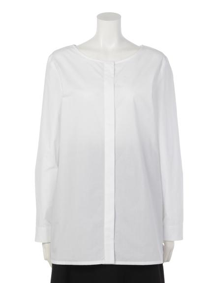i.CHOICE (アイチョイス) シャツ ホワイト