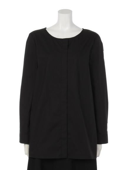 i.CHOICE (アイチョイス) シャツ ブラック