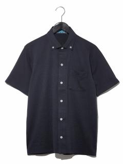 【MAG】サッカーカットソーシャツ