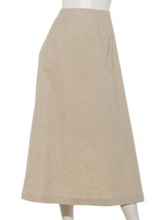 アサコンロングスカート