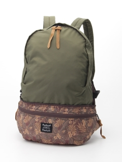 2way DAYPACK