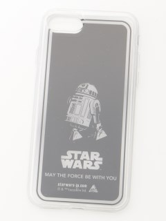 STAR WARS iPhone7ケース