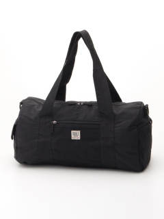 RETORO SPORTS DUFFLE BAG