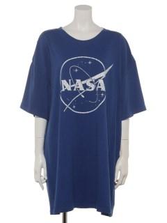 BIG TEE OP(NASA)