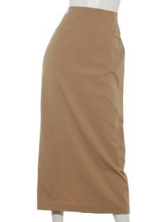 ナロースカート(88cm丈)