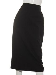 ナロースカート(78cm丈)