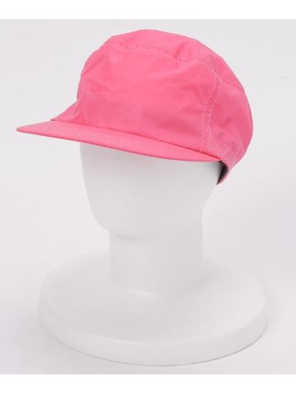 POZZYRAP (ポジーラップ) ドゴール ピンク