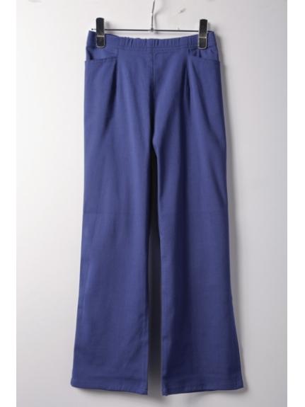 Fullheart (フルハート) パンツ ブルー
