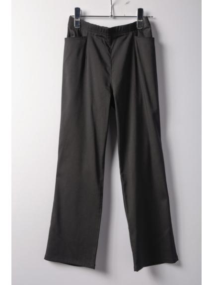 Fullheart (フルハート) パンツ ブラック