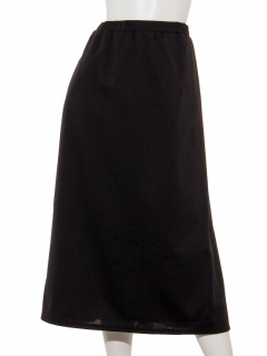 ポンチスカート