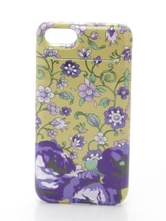 オリジナル花柄iphone7ケース