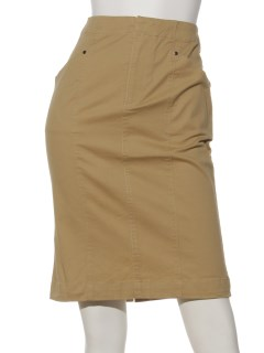 チノタイトスカート