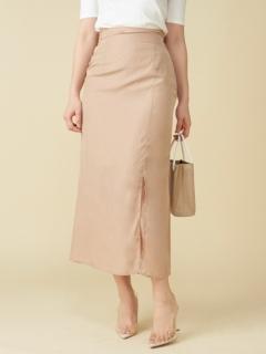 ナロースカート