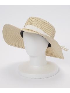 雑材カンカン帽