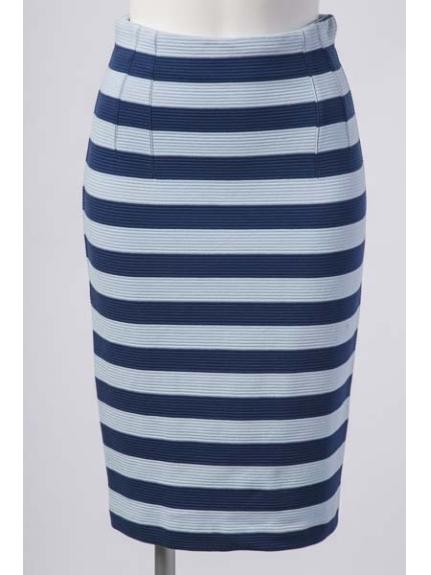 66%OFF i BLUES (イブルース) スカート ブルー系