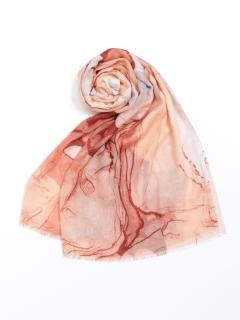 IBACCスカーフ