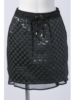 【MARELLA.SPORT】スカート