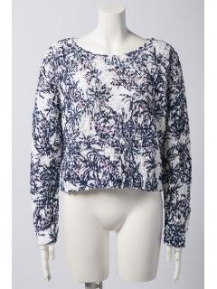 【M.SPORT】セーター