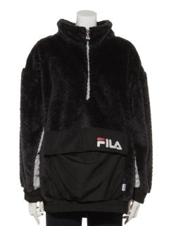 FILA UVアノラックジャケット