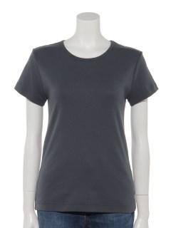 フライスフレンチTシャツ