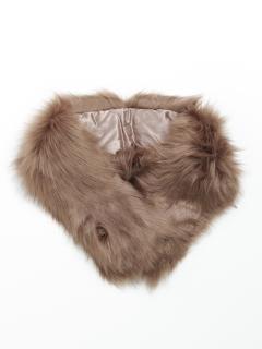 エコファーティペット(オリジナルバッグ付き)