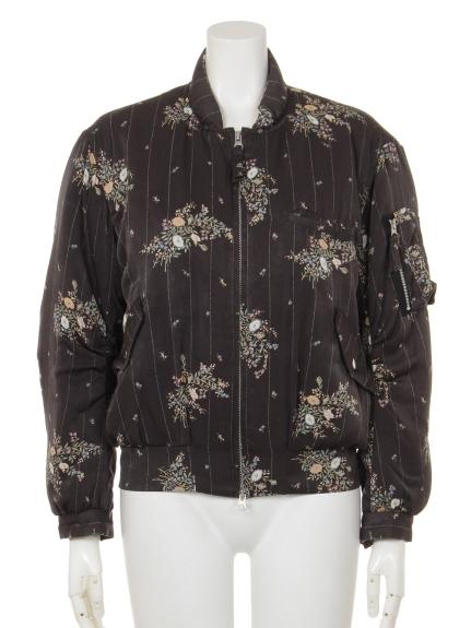 DEICY (デイシー) 【me & me couture】ジャケット ブラック