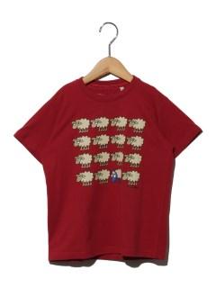 【Kukuxumus】Tシャツ