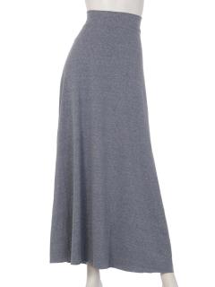 ボードウォークマキシスカート