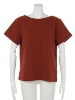 ポンチTシャツ