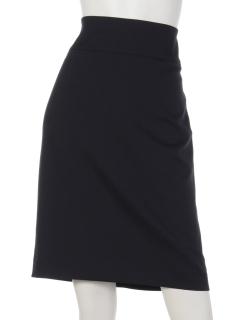 クールマックスタイトスカート