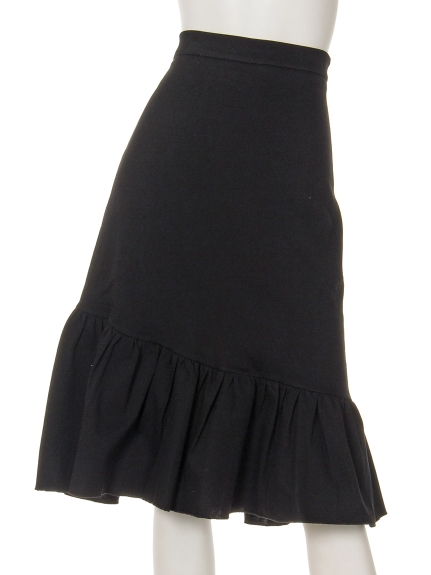 DENNY ROSE (デニーローズ) スカート ブラック