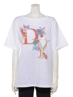 DYTシャツ