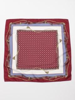 ベルトキカガラスカーフ