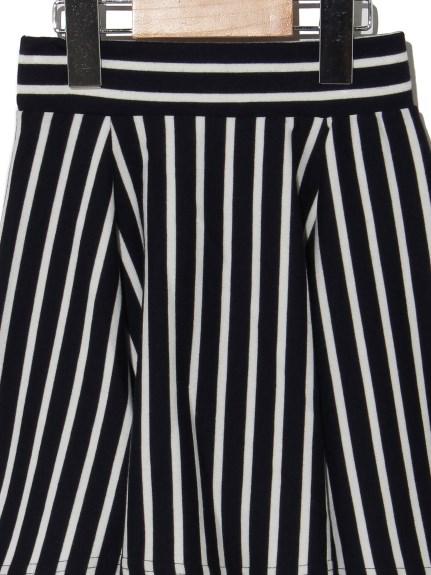 SANETTA Girls Jazzpants art.301300 BIANCO MIS 104-176 NUOVO UVP 6,95 €