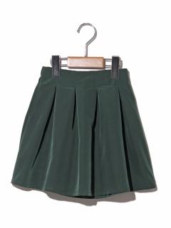 【100~130cm】スカート