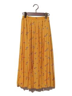 【160cm】スカート
