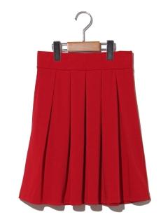 【140~150cm】スカート