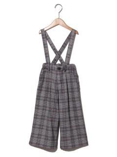 【100~130cm】パンツ